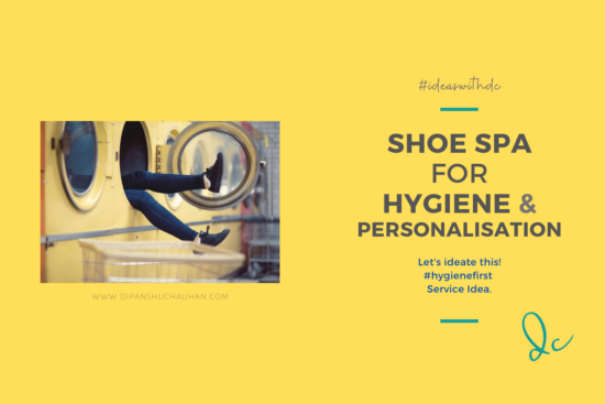 shoe-laundary-business-idea-ideaswithdc