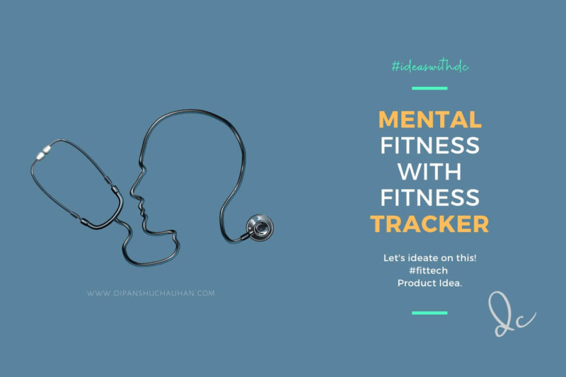Mental-fintess-in-fitness-trackers
