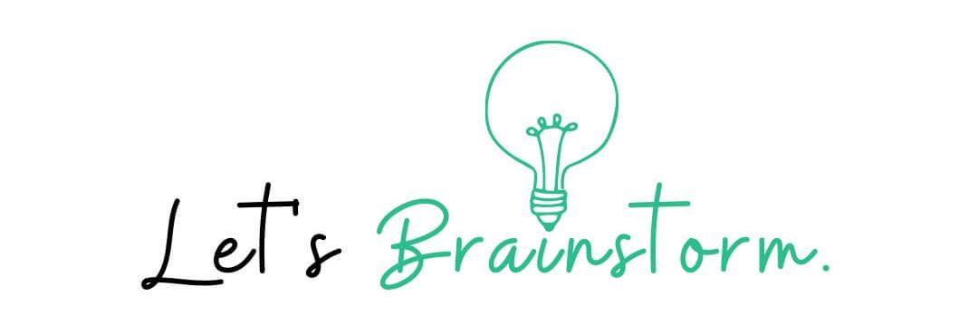 Brainstorm-with-dipanshu