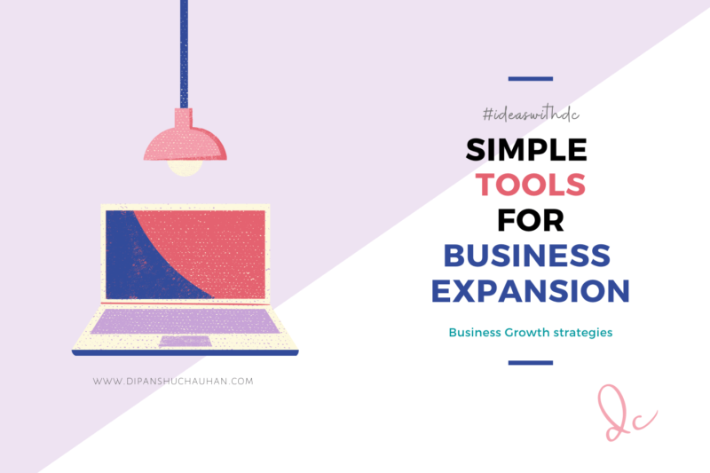 how-to-expand-business