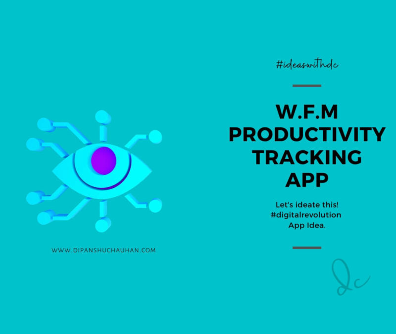 work-from-home-tracking-device